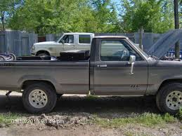 Features Of Truck Models Their Wd Shortbed Online Wd 1985 Toyota ... Nissan Titan Xd Reviews Research New Used Models Motor Trend Canada Sussman Acura 1997 Truck Elegant Best Twenty 2009 2011 Frontier News And Information Nceptcarzcom Car All About Cars 2012 Nv Standard Roof Adds Three New Pickup Truck Models To Popular Midnight 2017 Armada Swaps From Basis To Bombproof Global Trucks For Sale Pricing Edmunds Five Interesting Things The 2016 Photos Informations Articles Bestcarmagcom Inventory Altima 370z Kh Summit Ms Uk Vehicle Info Flag Worldwide