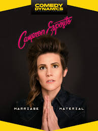 Amazon.com: Cameron Esposito: Marriage Material: Cameron Esposito ... God Bless You Stock Photos Images Alamy Call Me Lucky A Film By Bobcat Goldthwait In Theaters Now Troy Faruk Imdb Photo Fire Truck Impression Youtube On Satirizing Trump Via A Toddlereating Werewolf Friday May 26 2017 The Westfield News Issuu Yacht I Thought Future Would Be Cooler Build Series Nyc Seth Green