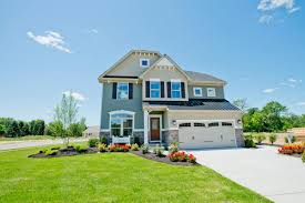 4 Bedroom Houses For Rent In Dayton Ohio by New Homes For Sale At The Legacy At Winding Creek In Springboro