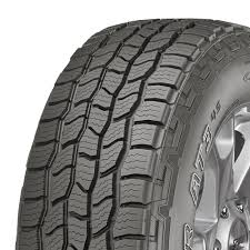 100 Cooper Tires Truck Tires Discoverer AT3 4S 26570R17 TireBuyer
