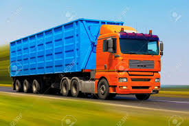 Freight Truck Stock Photo, Picture And Royalty Free Image. Image ... How To Start A Trucking Business Ensure Success Wner Enterprises Wikipedia May Company Ltl Freight Shipping Toronto Ontario Truck Rates Are On The Rise Fr8star Uber Rolls Out Incentives Lure Scarce Drivers Wsj Boarder Flatbed Companies Watsontown Inrstate Operational Costs Poised Rise For Truckers Fleet Owner Our Community Midstates Transport Carriers Regional Tir Road Delivery Cargo Transportation Highway Freight Winmar Systems Management Winnipeg Manitoba