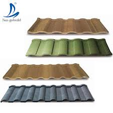 roofing tiles prices plastic roof clay gratifying