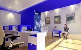 13 Travel Agency OFFICE DESIGN Ideas Best Office Furniture
