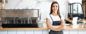 gastronomiebedarf gebrauchte gastrogeräte sandoro