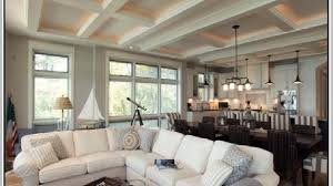 wonderful living rooms ethan allen sectional houzz pertaining to