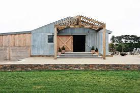 100 Modern Barn Conversion Thinking Outside The Box Barn Conversion In Australia