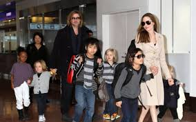Angelina Jolie's Six Children Speak Seven Languages, Actress Reveals Sims 3 Candi0207 Family Business Quincy Jones His Hollywood Heirs Elaine Frances Ca Elainefrancesca Twitter Jollies Barn Page Home Facebook 10 Best Action Movies Of 2017 So Far Top Films The Year Coma Chameleon My Recovery Chronicles The Heather Doug Records Blog New Zealand Wedding Escape Room Preston England Tips Before You Go With Photos Music At Theatre Rock Nyc Get Your Mind Right Angelina Jolies Six Children Speak Seven Languages Actress Reveals