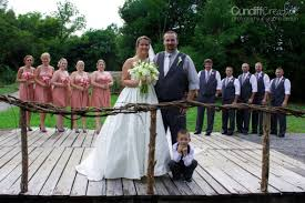 Rainy Day Wedding Bliss – Cundiff Creative Gallery Barn Weddings And Outdoor Weddings Ky The At Cedar Grove Rustic Wedding The In Greensburg Kentucky Sam Will Are Married Sunlit Moments A Vintage Blazing Quilt Trail Tahoe Quarterly Cedar Grove Georgia