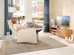 wohnzimmereinrichtung möbel wallach