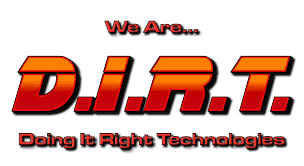 Jobs — Doing It Right Technologies - DIRTNJ.com Omadi Pricing Features Reviews Comparison Of Alternatives Getapp Towing Software For Advanced Trucking Dispatch Management Leading Transportation Cover Letter Examples Rources Dispatcher Job Description In Resume Sraddme T Disney About Us Dispatcher Job Duties Roho4nsesco Truck Companies Best Image Kusaboshicom Regional Tank Truck Driving Indian River Transport Yakima Wa Careers In The Industry Five Things You Should Know Before Embarking On