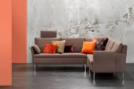 spiez sofas products horst ag