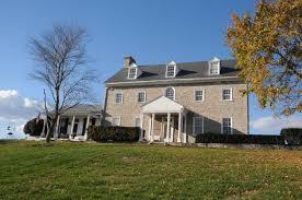 100 Saratoga Houses Boyce Virginia Wikipedia