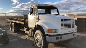 1990 International 4900 1990 Ford L8000 Stk9661002 Tonka Intertional Tki Dump Trucks In Tennessee For Sale Used Ihc Hoods Preowned Intertional 40s For Sale At Used Intertional Dt 466 For Sale 1477 2574 Truck Auction Or Lease 40 4900 Dump Truck Beverage Purple Wave Pierre Sd Aerial Lift Hartford Ct 06114 Property Grain Silage 11816 1990intertionalflatbedcranetruck4600 Flatbeddropside 4700 Wrecker Tow In Ny 1023