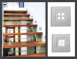 low level lighting hallway ideas low level lighting