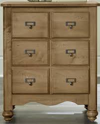 vaughan bassett dresser drawer removal vaughan bassett appalachian hardwood american maple collection