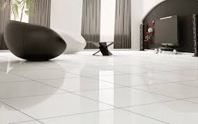 Best Flooring For Kitchen And Living Room by Best Living Room Designs Ideas On Pinterest Interior Design Family