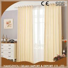 Blackout Curtain Liner Fabric by China Blackout Curtain Lining Fabric China Blackout Curtain