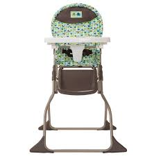Graco Harmony High Chair Recall by 100 Chicco High Chairs Chicco Polly Progres 5 In 1 Youtube