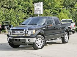 2010 Ford F-150 Lariat For Sale In Metropolis, IL | Stock #: 3011A 2010 Ford F150 Xlt Sherwood Park Ab 26329799 Amazoncom Ranger Reviews Images And Specs Vehicles Svt Raptor New Pickup Review Automobile Magazine For Sale Ford Crew Cab 4x4 Denam Auto Trailer In Muskogee Ok Tulsa James Hodge Preowned Crew Cab 2p8266a Schomp Rochester Mn Twin Cities Price Trims Options Photos 1dx2878 Ken Garff