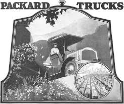 CIENTIFIC CAN Americas Car Museum Features Exhibit Of Work Trucks File1905 Packard Model Ta 2cyl Truckjpg Wikimedia Commons Daf Image Library Cporate Trucks View All At Cardomain How Wifi Keeps Penske On The Road Hpe Vintage Movers Moving Company News No Man Should Go Into Battle Alone Many Hands Behind Hemmings Early 1900s Truck Used By Goebel Brewing Co Full Wooden Big City Fire Vol 1 001950 Donald Wood Sorsennew Gear Head Tuesday Truck Daves Stewdebakker 56 Repairing A 82nd Div In Mud Showing How Men