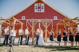 Home How To Make A Pallet Barn The Free Range Life Unique Wedding Venue In Skippack Pennsylvania 153 Pole Plans And Designs That You Can Actually Build Best 25 Garage Ideas On Pinterest Shop Garage Horse Builders Dc Wikipedia Renovation Converted Barn Saratoga Post Beam 1 Story Center Aisle Yard Carriage 2story Great American Barns For Your Horses Shed Diy Home