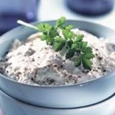 comment cuisiner la morue sal馥 cuisiner la morue sal馥 28 images recette de cheesecake sal 233
