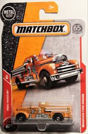 Seagrave Fire Engine (MBX Rescue) Matchbox 2018 | Model Trucks | HobbyDB Matchbox Cars And Trucks Friend For The Ride Light Sound Small Mr Toys Toyworld Superfast No61 Wreck Truck Ebay Petrol Pumper Model Hobbydb Vintage Trucksvans 6 Vehicles 19357017 Pile With Dozer Saint Sailor Camo Styles May Vary Walmartcom 19177 Iveco Tipper Superkings Series Action Amazoncom Mbx Explorers Chevy K1500 4x4 Pickup 88 Lesney No 48 Dodge Dumper Red Dump 1960s Transport Semi Car Carrier Toy Boys Large 18 Jimholroyd Diecast Collector