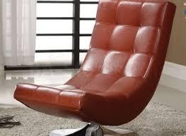 Ergonomic Living Room Chairs by Hawaii Ergonomic Living Room Chair Tropical With Midcentury Modern