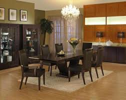 dining room raymour and flanigan dining room sets amazing