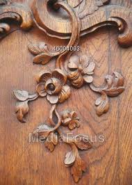 image result for relief carving patterns for beginners beginners