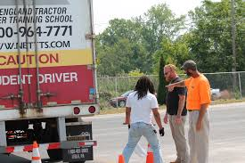 Truck Driving Schools In Nj, Truck Driving School Brampton, Truck ... Coastal Transport Co Inc Careers Ctda California Truck Driving Academy Committed To Superior Cdl School Los Angeles Ca Veteran Traing Golden Pacific 141 N Chester Ave Bakersfield Drivejbhuntcom Over The Road Jobs At Jb Hunt Ferrari 32 Steinway St Astoria Ny 11103 Ypcom Tga Attend A Professional Truckdriver September 2017 Reverie Bbq Home Dalys 2314 Peachtree Industrial Blvd Buford Toro Of 321 W 135th 90061 Port Truck Drivers Loading Up On Wagetheft Cases Program Spotlight Youtube