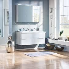 badezimmer 105 cm kaufen xxxlutz badezimmer