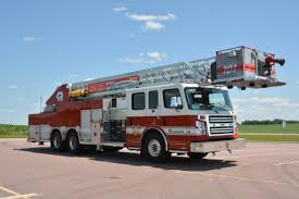 Horrocks Fire And Rescue Apparatus – Eastern PA's Fire Apparatus And ... Rosenbauer Fire Truck Manufacture And Repair Daco Equipment Industrial Trucks Dorset Wiltshire Award Aerial Ladder Platforms To Uk Indianola Ia Official Website Nefea Dealership Wchester County New York Portland Nd Heiman Updated Faulty Suspension Axles Pose Problems In America Unveils Resigned Warrior Custom Chassis Pumpers Jefferson Safety Btype Leading Fire Fighting Vehicle Manufacturer Group Home Facebook
