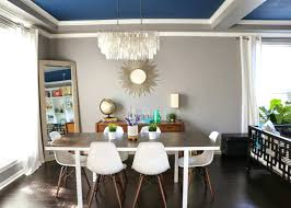 Ikea Dining Room Sets Canada by Articles With Ikea Dining Table Set White Tag Enchanting Ikea