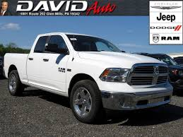 2018 Dodge Ram Truck Overview And Price | 2018 - 2019 Car Release Date Dodge 4 Door Pickup The Best Of 2018 March Mayhem Brackets 1983 Ram W300 Buck Taylor Lmc Truck Life Parts And Accsories Ram Jam Pinterest Lmc 1985 D100 Wyatt Farmer 1986 Shortbed Done Dirt Cheap Hot Rod Network Truckdomeus Quick Visit Carchive 1990 Hooniverse Its Never Been A Snap But Sourcing Truck Parts Just Got 2009 2500 Project Big Horn Part 2 Diesel Power Magazine