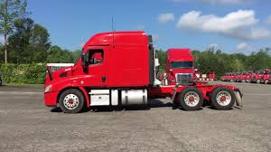 2013 FREIGHTLINER CASCADIA 125 For Sale - YouTube Home Twin City Truck Sales Service 2007 Freightliner Argosy Cabover Thermo King Reefer De 28 Ft 2013 Freightliner Coronado 132 At Truckpapercom Great Design Articulated Dump Driver Salary With 1987 For Paper Capitol Mack Wwwregintertionalcom Scadia 125 M2 106 Together Truckpaper Com Trucks 2018 Western Star 5700xe Western Star 5700 Xe