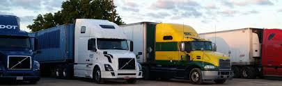 100 Trucking Companies In Illinois Commerce Commission