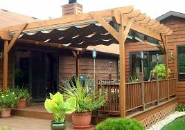 Patio & Pergola : Pergola Awning Shade Ck Amazing Pergola Awning ... Pergola Design Wonderful Outdoor Covered Pergola Designs Metal 10 X 911 Ft 33 3m Retractable Garden Awning Cleaning Fabric Replacement Waterproof In Awnings Electric Patio Jc6cvq2 Cnxconstiumorg Fniture Patio Canopy Garden Cover Shelter Lean To Gennius A Petractable By Durasol Residential Custom Canvas Amazing Ideas Awesome Portable For Decks Timber Sample Suppliers And Manufacturers At Control The Sun With