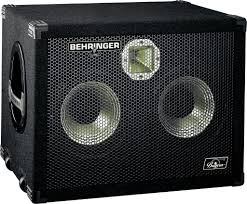 2x10 Bass Cabinet Plans by Behringer Ba210 Cabinet User Reviews Zzounds