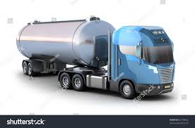 Oil Tanker Truck 3 D Image MY Stock Illustration 53778052 - Shutterstock Del Equipment Truck Body Up Fitting Oil Gas Tank Truck Oil Nuclear Tower Royalty Free Vector Image And Fuel Delivery Trucks By Oilmens Tanks Of Meuluang Transport Company Editorial Stock Photo Castrol Engine Oils For Buses Bus Motor Shell Malaysia Launches Rimula Diesel With New Hgv Transmission Gear Fluid Midlands Mobil 1 5w40 Turbo Gal Walmartcom Of Nakhon Sab Transport China Dofeng Good Quality Tanker Manufacturer Station Gas