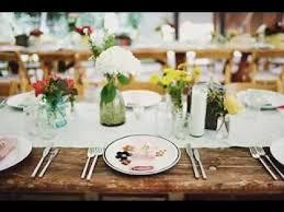 Easy Diy Rustic Wedding Decorations Projects Ideas