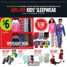 Jcpenney Black Friday Coupon 2018 : Online Coupon Code ...