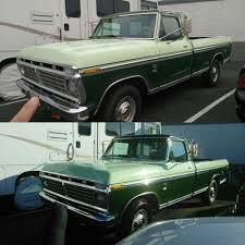 Tom's Mobile Detailing - 61 Photos - Auto Detailing - 2400 Coffee ... Showcase Cars And Trucks For Sale Craigslist Modesto California Local Used And By Owner Copenhaver Cstruction Inc Image 2018 Cash For Ca Sell Your Junk Car The Clunker Junker Tacoma 4 Door Truck In Video Dailymotion Vehicles