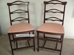 Vintage Fort Massac Solid Wood Folding Chairs Pair Hindoro Handicraft Wooden Folding Chairs Set Of 2 36 Whosale Cheap Solid Wood Chairrocking Chairleisure Chair With Arm Buy Chairfolding Larracey Adirondack Pair Vintage Wooden Folding Chairs Details About Garden 120cm Teak Table 4 Patio Fniture Cosco Gray Fabric Seat Contoured Back Costway Slatted Wedding Baby Cinthia Rocking Gappo Wall Mounted Shower Seats