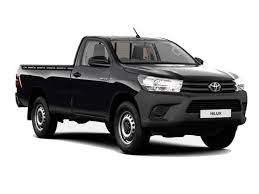 New Toyota Hilux Diesel Active Pick Up 2.4 D-4D Tss For Sale ... 20 Toyota Tundra Diesel Truck Release Date 2019 Cars Hilux Active Extra Cab Pick Up 24 D4d Tss For Sale Tacoma Redesign Rumors News Date Hemmings Find Of The Day 1979 Fj45 Land Cru Daily Well Heres What A Genuine Sells For In America 2007 Dually Pinterest Trucks Turbo Cruiser Pickup 2016 Dubai Youtube Cc Capsule 1989 Hj75 With Chevy 65 L V8 Ford F150 Hybrid By Reconfirmed But Too Arrives Powertrain 82019 Debuts New 177hp 33 Photos Videos