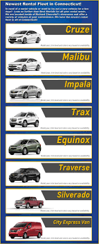 Car Rentals Cheshire CT | Richard Chevrolet Find Forklift Rentals San Jose C4 Online Pharmacy Mobile Ctmri Scanning And Leases Kwipped Yangon Car Rental With Driver Myanmar Rental Service In Cstruction Equipment Hartford County Ct Heavy Moving Truck Ct Montoursinfo Action Hire The Southern Highlands Of Nsw Penske Truck 4605 Fulton Industrial Blvd Sw Atlanta Ga Planet Pizza Opens Fairfield Sallite Citizen Top Nyc Movers Dumbo Moving And Storage Company Dumpster Bridgeport Greenwich Norwalk Dell Outlet Coupon