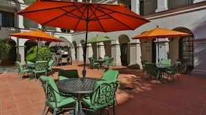 Los Patios San Antonio Tx Menu by Doubletree San Antonio Airport Hotel Near Sat