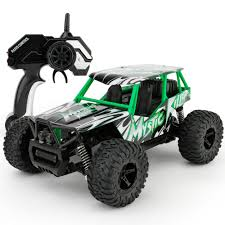 100 Best Rc Monster Truck Amazoncom SONiKi Remote Control Car RC Cars 116 Scale Electric