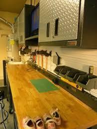 lowe s kobalt system garage organization pinterest garage