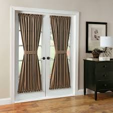 Kohls Triple Curtain Rods by Shop Wayfair For Curtains U0026 Drapes To Match Every Style And Budget